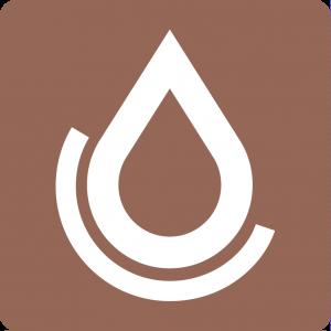 logo-4kant